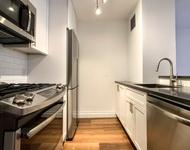 Studio, Yorkville Rental in NYC for $3,175 - Photo 1