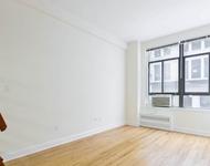 Studio, NoHo Rental in NYC for $2,556 - Photo 1