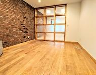 1 Bedroom, SoHo Rental in NYC for $3,166 - Photo 1
