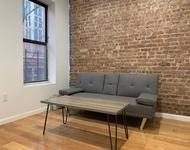 Room, Washington Heights Rental in NYC for $875 - Photo 1