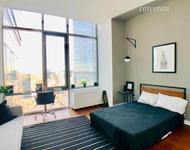 Studio, Chelsea Rental in NYC for $3,035 - Photo 1