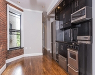 2 Bedrooms, Manhattan Valley Rental in NYC for $3,135 - Photo 1