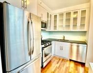 1 Bedroom, Koreatown Rental in NYC for $4,450 - Photo 1