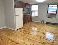 1 Bedroom, Gowanus Rental in NYC for $2,450 - Photo 1