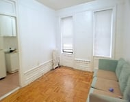 1 Bedroom, Hamilton Heights Rental in NYC for $2,200 - Photo 1