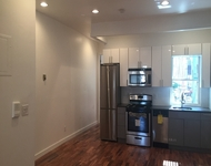 2 Bedrooms, Flatbush Rental in NYC for $2,195 - Photo 1