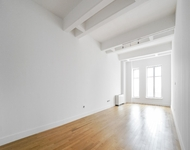 2 Bedrooms, West Village Rental in NYC for $7,837 - Photo 1