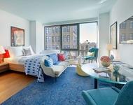 Studio, Chelsea Rental in NYC for $3,245 - Photo 1