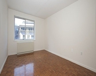 2 Bedrooms, Battery Park City Rental in NYC for $4,769 - Photo 1