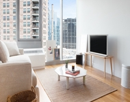 2 Bedrooms, Hell's Kitchen Rental in NYC for $4,634 - Photo 1