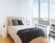 2 Bedrooms, Hell's Kitchen Rental in NYC for $4,396 - Photo 1