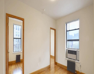 3 Bedrooms, Gramercy Park Rental in NYC for $3,666 - Photo 1