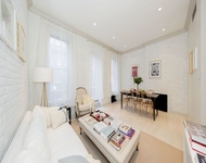 2 Bedrooms, Lenox Hill Rental in NYC for $6,250 - Photo 1
