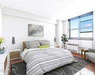Studio, Manhattanville Rental in NYC for $1,950 - Photo 1