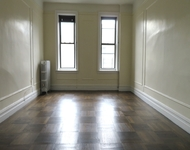 2 Bedrooms, Kingsbridge Heights Rental in NYC for $1,950 - Photo 1