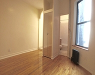 1 Bedroom, Morningside Heights Rental in NYC for $1,950 - Photo 1