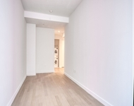 Studio, Financial District Rental in NYC for $1,827 - Photo 1
