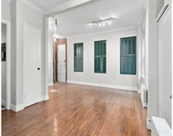 2 Bedrooms, West Village Rental in NYC for $6,975 - Photo 1