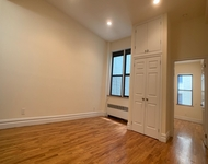 1 Bedroom, Upper West Side Rental in NYC for $2,595 - Photo 1