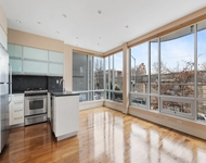 2 Bedrooms, Greenpoint Rental in NYC for $4,395 - Photo 1