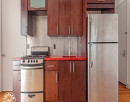 2 Bedrooms, Prospect Heights Rental in NYC for $2,482 - Photo 1