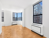 2 Bedrooms, Greenwich Village Rental in NYC for $4,990 - Photo 1