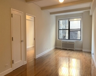 1 Bedroom, Sutton Place Rental in NYC for $3,662 - Photo 1