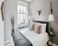 1 Bedroom, Financial District Rental in NYC for $3,548 - Photo 1