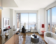 1 Bedroom, Financial District Rental in NYC for $3,826 - Photo 1