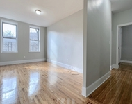 3 Bedrooms, Crown Heights Rental in NYC for $4,800 - Photo 1