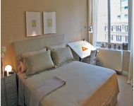 1 Bedroom, Murray Hill Rental in NYC for $4,174 - Photo 1