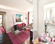 3 Bedrooms, Stuyvesant Town - Peter Cooper Village Rental in NYC for $4,631 - Photo 1