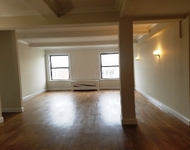 3 Bedrooms, Manhattan Valley Rental in NYC for $6,195 - Photo 1