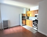 1 Bedroom, Fordham Manor Rental in NYC for $1,700 - Photo 1