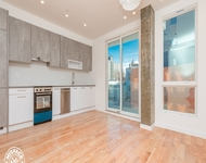 1 Bedroom, Prospect Lefferts Gardens Rental in NYC for $2,253 - Photo 1