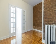 2 Bedrooms, East Village Rental in NYC for $4,325 - Photo 1