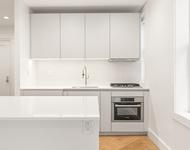 Studio, Chelsea Rental in NYC for $3,198 - Photo 1
