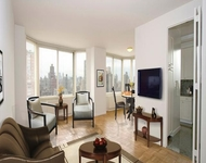 1 Bedroom, Financial District Rental in NYC for $2,968 - Photo 1