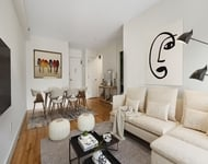 1 Bedroom, Chelsea Rental in NYC for $4,758 - Photo 1