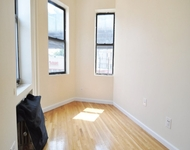 3 Bedrooms, Bushwick Rental in NYC for $2,212 - Photo 1