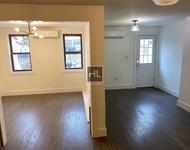 2 Bedrooms, Bushwick Rental in NYC for $2,375 - Photo 1