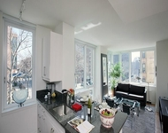1 Bedroom, East Harlem Rental in NYC for $3,325 - Photo 1