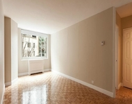 2 Bedrooms, Lincoln Square Rental in NYC for $6,826 - Photo 1