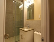 3 Bedrooms, Manhattan Valley Rental in NYC for $5,450 - Photo 1