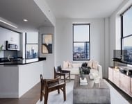 2 Bedrooms, Financial District Rental in NYC for $5,678 - Photo 1