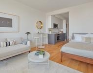 Studio, Williamsburg Rental in NYC for $3,207 - Photo 1