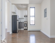 4 Bedrooms, Bushwick Rental in NYC for $3,550 - Photo 1