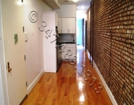 3 Bedrooms, East Williamsburg Rental in NYC for $2,800 - Photo 1