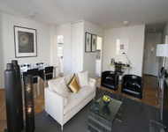 1 Bedroom, Upper East Side Rental in NYC for $5,695 - Photo 1