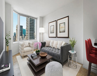1 Bedroom, Murray Hill Rental in NYC for $2,829 - Photo 1